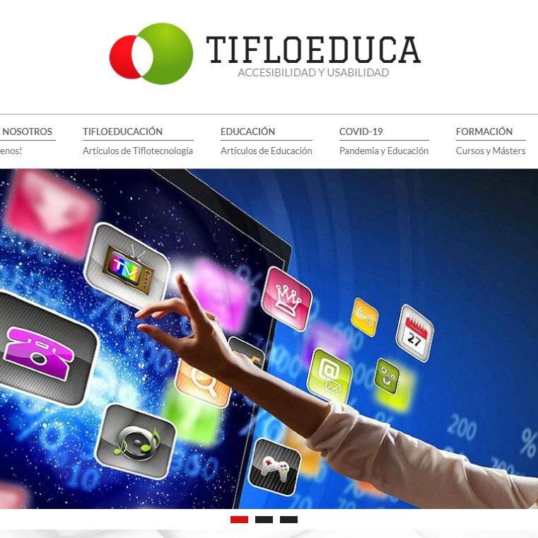 TifloEduca